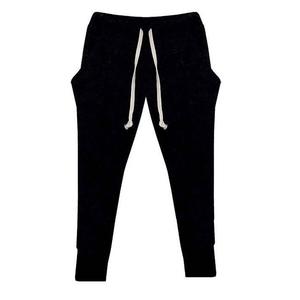 2d10eda1c27ff Lady Cotton Harem Pants, Lady Cotton Harem Pants Suppliers and  Manufacturers at Alibaba.com