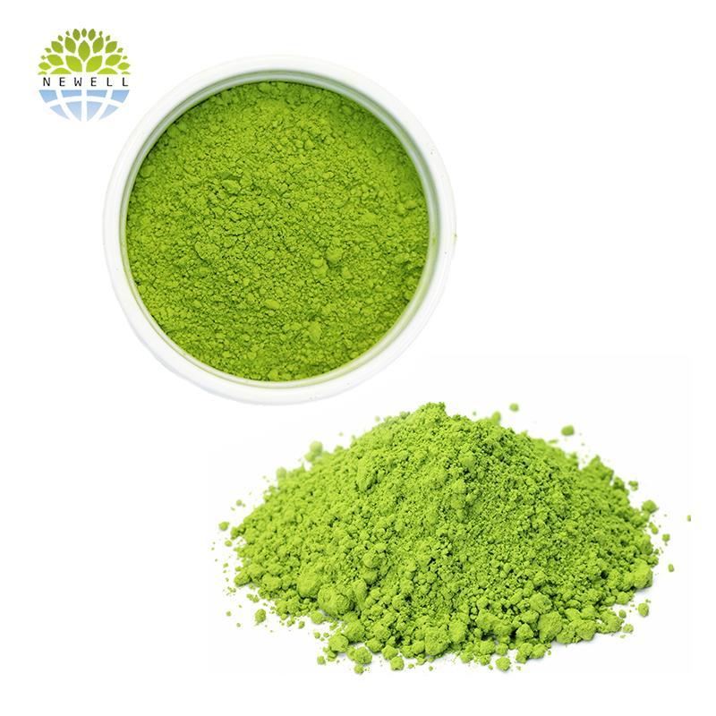 Food Supplement 50g green matcha tea for food additive - 4uTea   4uTea.com