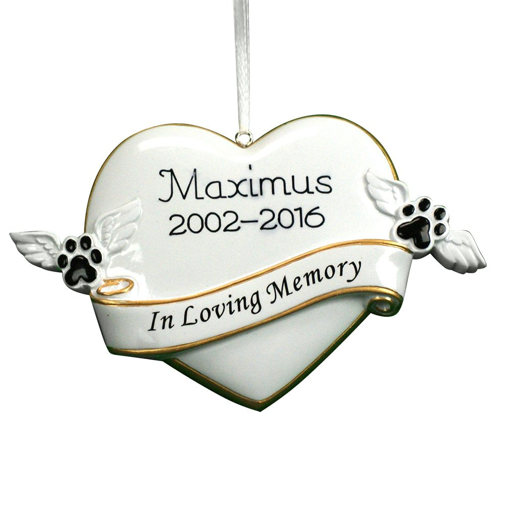 Cheap Loving Memory Ornament, find Loving Memory Ornament deals on ...