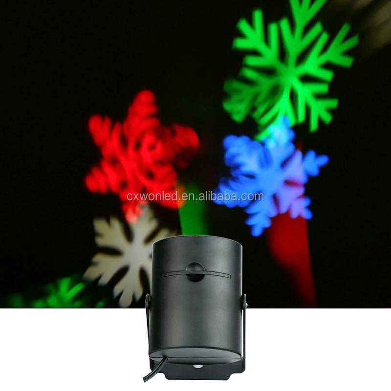 Auto mobile laser lumi res 3 w f e romantique led laser lampe lumi res araign e amour for Projecteur laser noel pas cher