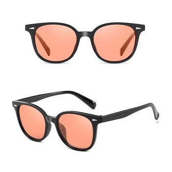35df9f3ece8 best dropship promotion cheap vintage style eyewear italian design ce women  plastic sunglasses CJ9744 in stock