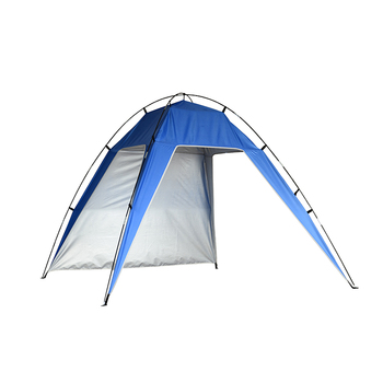 Portable Picnic Gazebo Sun Shelter
