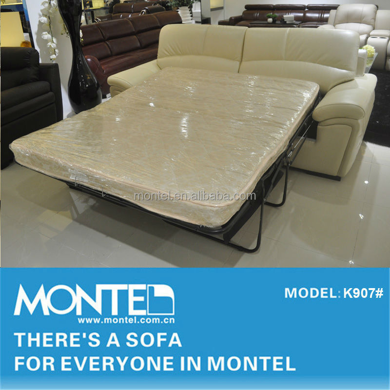 Sofa bed second hand dubai for Sofa bed 2nd hand philippines