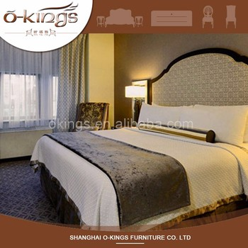 Made In China Professional Manufacture Wooden Hotel Bedroom Furniture Buy Wooden Hotel Bedroom