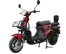 import China electric cargo scooter 60v 2000w