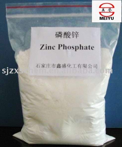 Zinc Phosphate Antirust Pigment Buy Zinc Orthophosphate Zinc