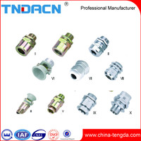 Buy BDM Explosion proof Cable Connector For in China on Alibaba.com