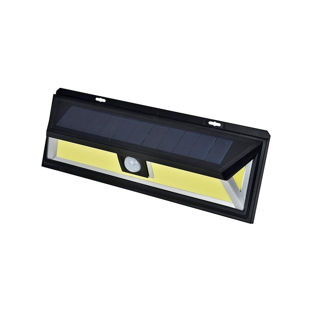 Licht & Beleuchtung Modestil 30 Led Solar Licht Garten Wasserdichte Sicherheit Wand Lampe Scheinwerfer Mit Pol Energiesparende Yard Pfad Home Garten