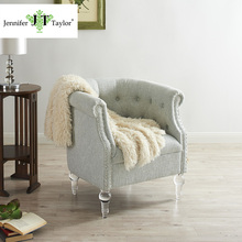Living room furniture hot selling airport,saloon,library,cafe lounge room sofa set upholstery armchair