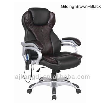 6 sillas Punto Buy Puntos Silla Kd Oficina Sillas De Masaje Mc8022 Inalámbrico Reclinables OkNnw80PZX