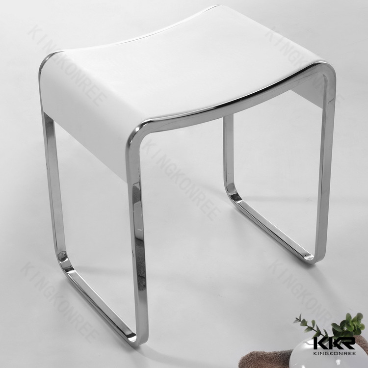 Resin Garden Stool Resin Garden Stool Suppliers and Manufacturers at Alibaba.com & Resin Garden Stool Resin Garden Stool Suppliers and Manufacturers ... islam-shia.org
