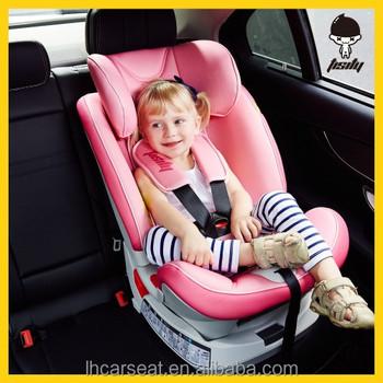 Group 012 Ece4 Isofix Adjustable Recaro Seats Racing Car Seats - Buy ...