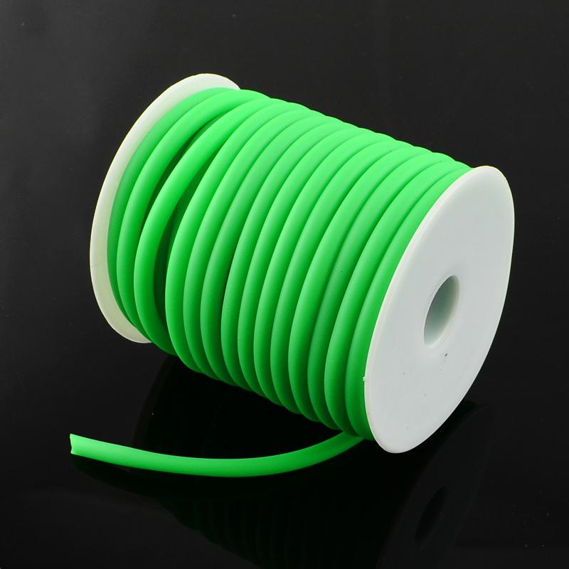 Silicone Rubber Cord Full Screen Sexy Videos