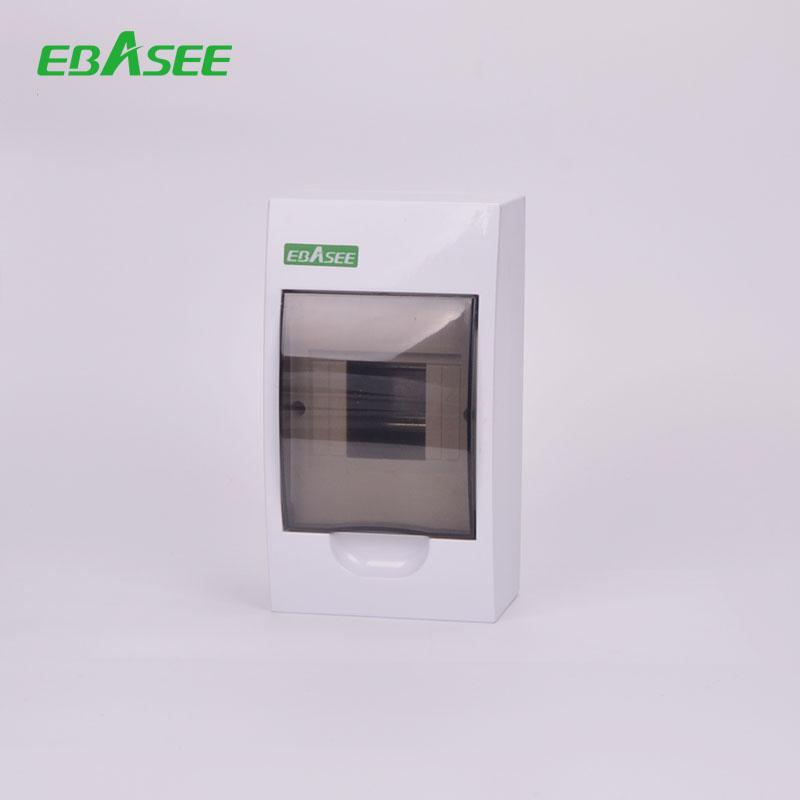 연락 Supplier 채팅 Now! 중국 supplier 전기 equipment/힘 분포 상자