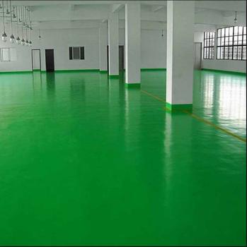 Factory Price Epoxy Floor Paint Cement HMP2255