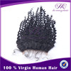 /product-detail/perfect-lady-indian-kinky-curly-virgin-silk-based-top-middle-parting-lace-closure-60427487639.html