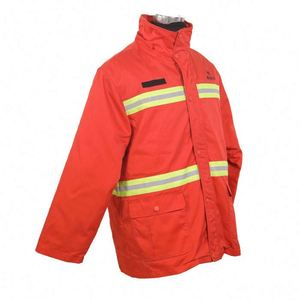safety oil and gas corporate industrial uniforms workwear