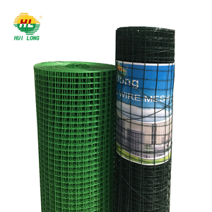 concrete construction building foundation rebar netting/reinforcing steel bar mesh/concrete reinforcement wire mesh