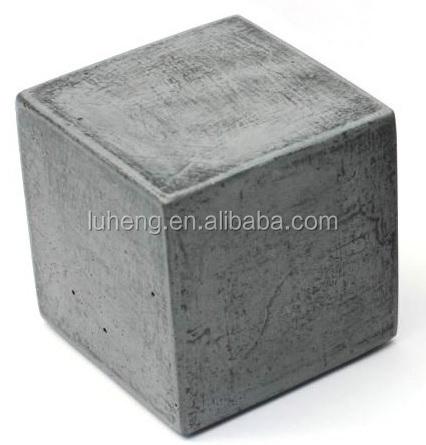 دروس ميدان المادة وتحولاتها حسب منهاج الجيل الثاني 2016 150-150-150mm-Cast-Iron-Concrete-Cube