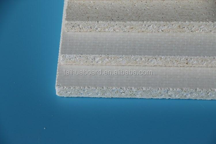 Interior Decorative Mgo Sip Panels Buy Mgo Sip Panels
