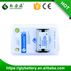 Cordless Phone Rechargeable Battery Pack AA 2.4V 513 Cordless Phone Battery
