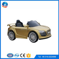 2015 Top selling new products kids plastic pedal car/toy pedal car/kids pedal car