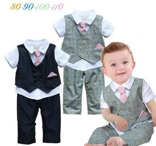768a97e540f6 Cheap Formal Baby Clothes
