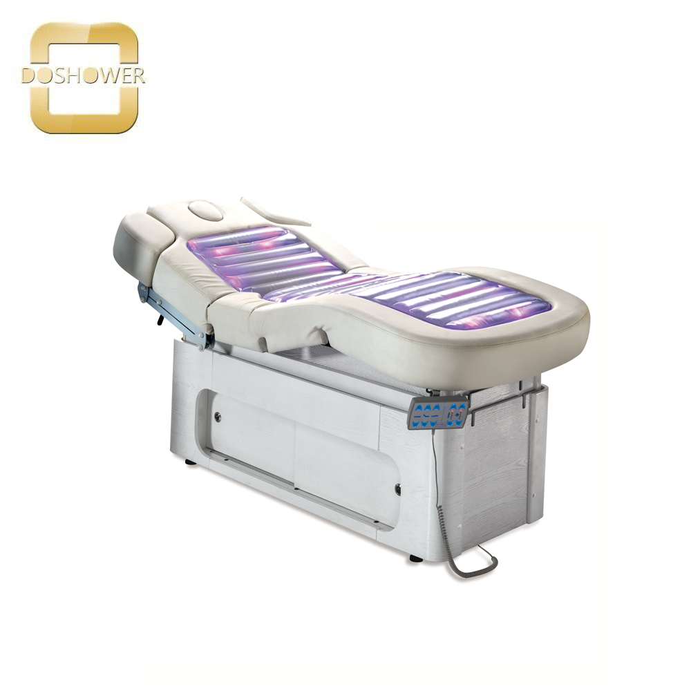 Doshower Facial Bed With Price Ceragem Massage Bed For Sale - Buy Massage  Bed,Ceragem Massage Bed,Facial Bed With Price Product on Alibaba com