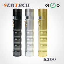 Favorites Compare 2014 newest e cigarette kecig k101 k200 k300 kts x6 x7 vaporizer pen mod