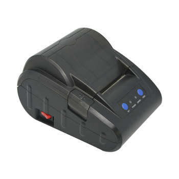android driver pos receipt bluetooth printer SP-POS58V, View android driver  pos receipt bluetooth printer, SYNCOTEK Product Details from Shenzhen