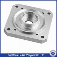 custom cnc metal precision machine spare parts cnc machining center