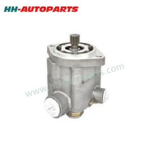 542017610 LUK Steering Pumps for American Truck Hydraulic Parts