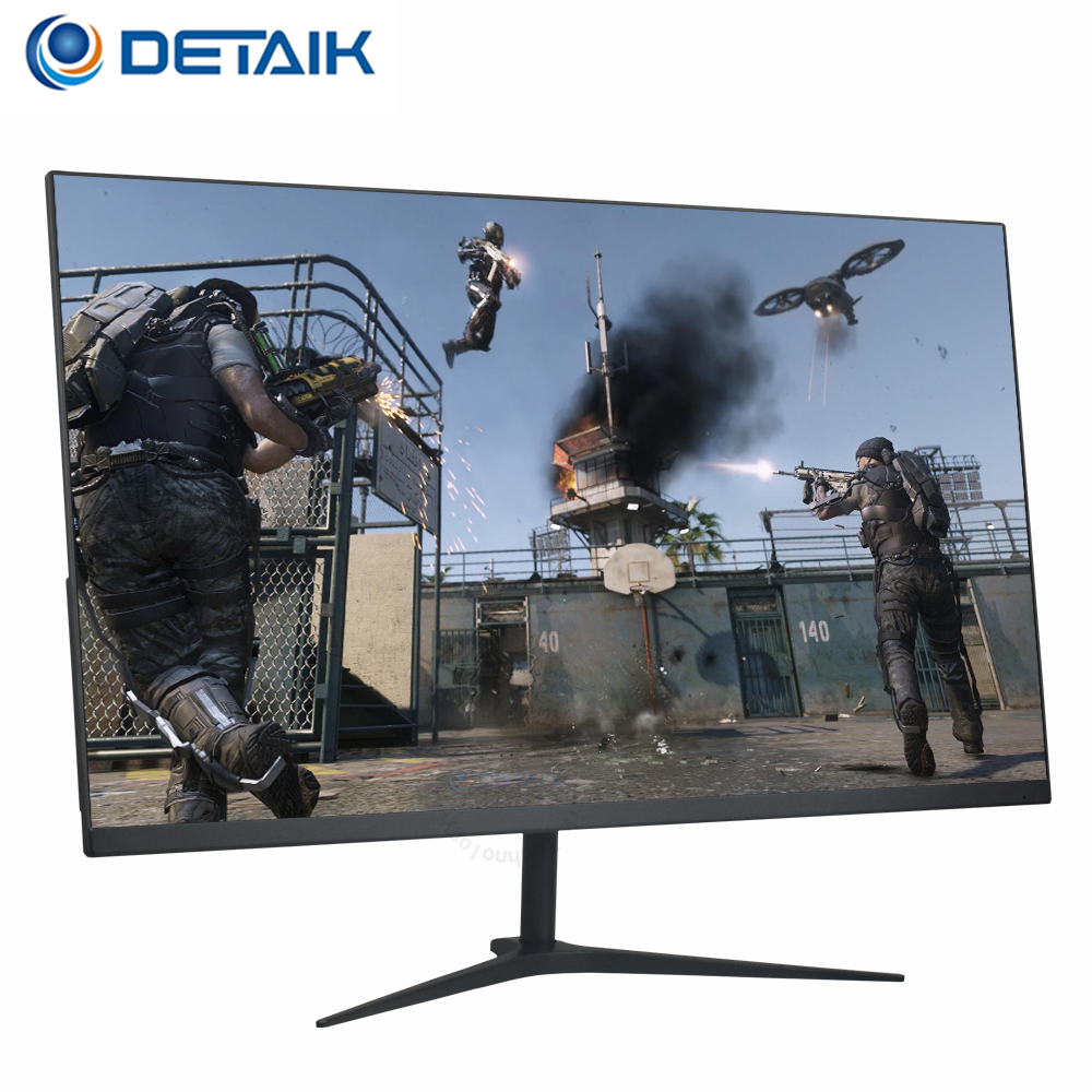 27 Pollici-Monitorare Pannello IPS 1080 P Display A Buon Mercato 27 Pollice 144Hz LED Monitor di Computer Gamer