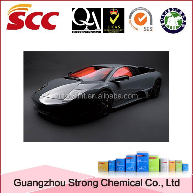 China Top Paint Brands China Top Paint Brands Manufacturers And