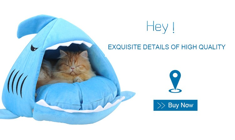 Warm Soft Cat House Cat Bed Accessories Amp Products For Cats