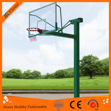 First-rate movable basketball stand,basketball hoop