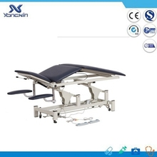 2015 New Product, Hospital Bedroom Furnitures,5-function Electric hospital bed