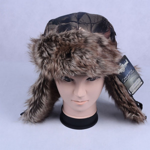 a8c9dc27 China military fur hat wholesale 🇨🇳 - Alibaba