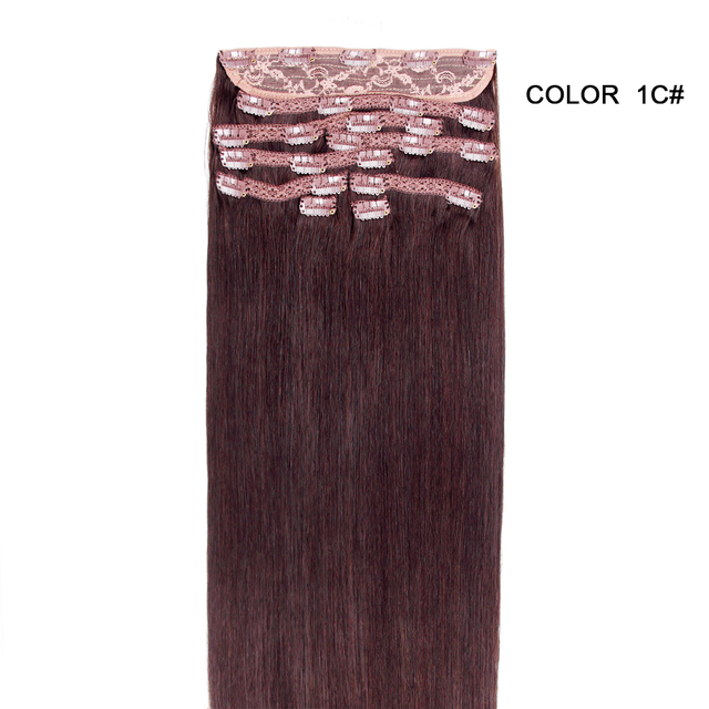 Buy Cheap China 24 Inch Human Hair Weave Extension Malaysian