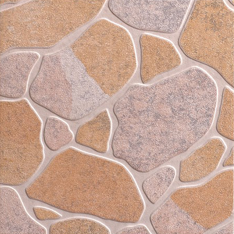 Good Exterior Elevation Tiles, Exterior Elevation Tiles Suppliers And  Manufacturers At Alibaba.com