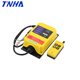 TNHA Wireless Waterproof Remote Control (1 Transmitter + 1 Receiver) AC DC for Concrete Pump Truck