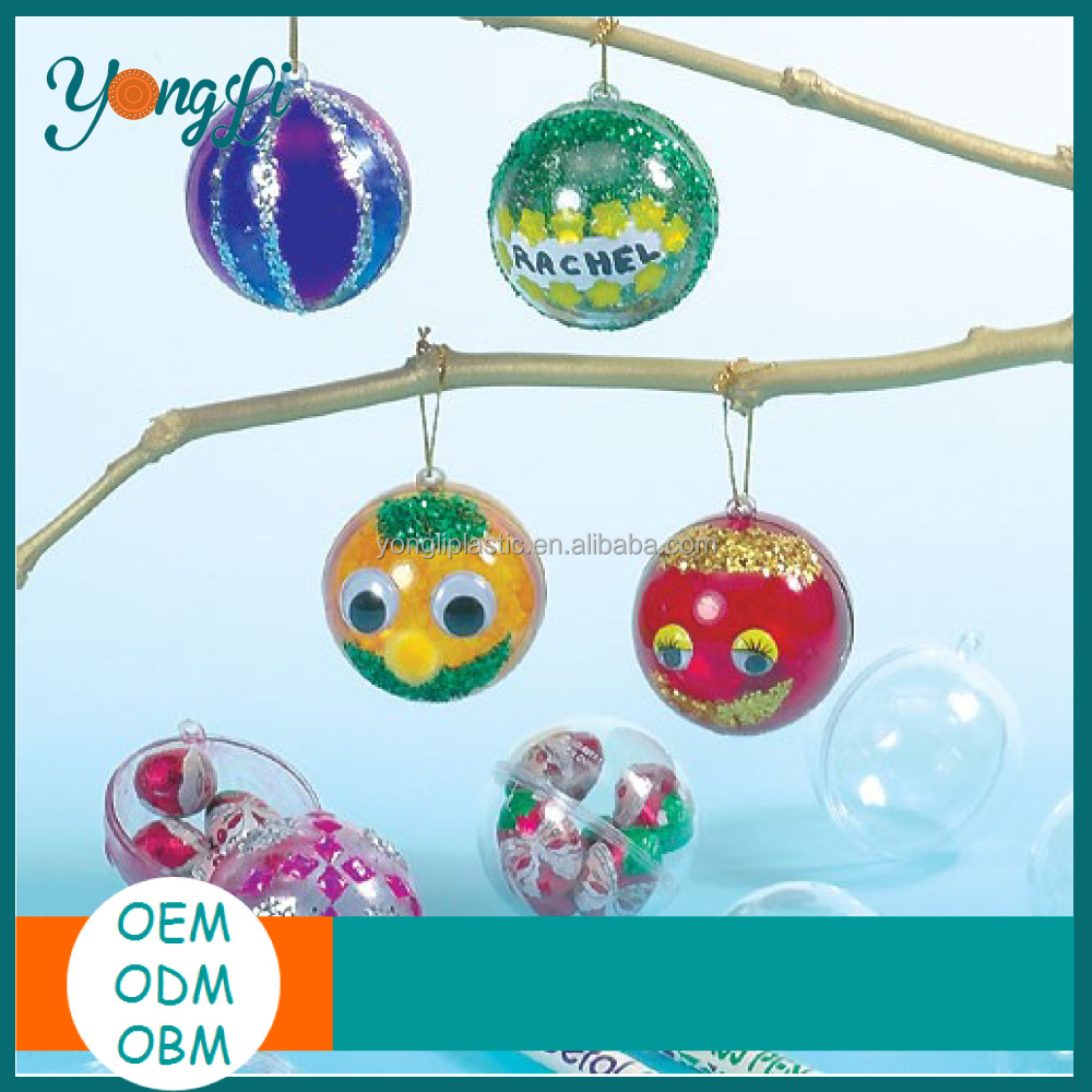 Christmas tree novelty christmas tree china http www gd wholesale com - Outdoor Christmas Lighted Balls Outdoor Christmas Lighted Balls Suppliers And Manufacturers At Alibaba Com