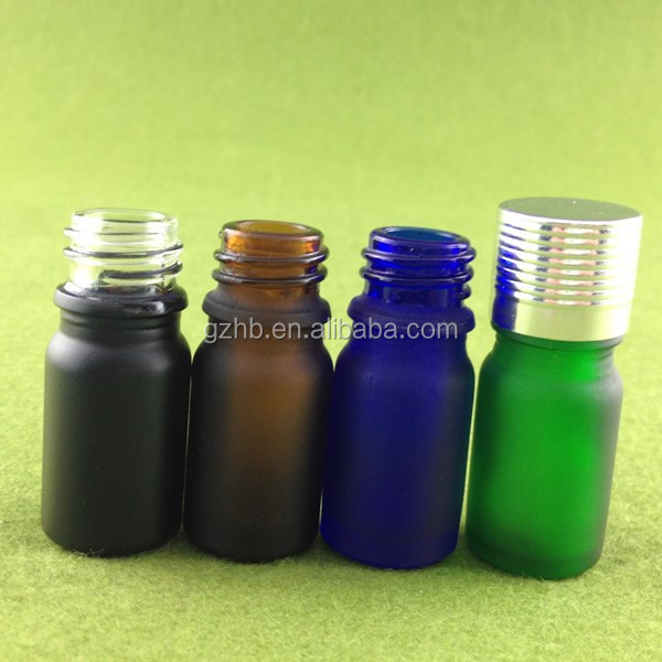 old glass bottles unbreakable glass bottles glass swing top bottles wholesale