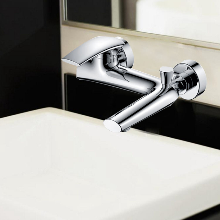 Hot Sale Bathroom Taps, Hot Sale Bathroom Taps Suppliers and ...