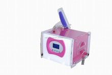 2015 oh my lady Professional Q-switch ND YAG Laser