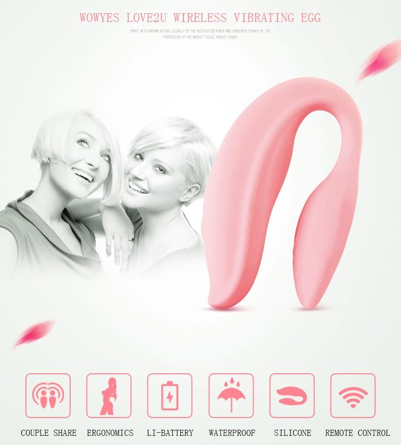 Erotic affaire movies