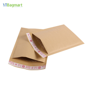 YT bagmart China's Largest Factory Bubble Mailer Envelopes bubble bag