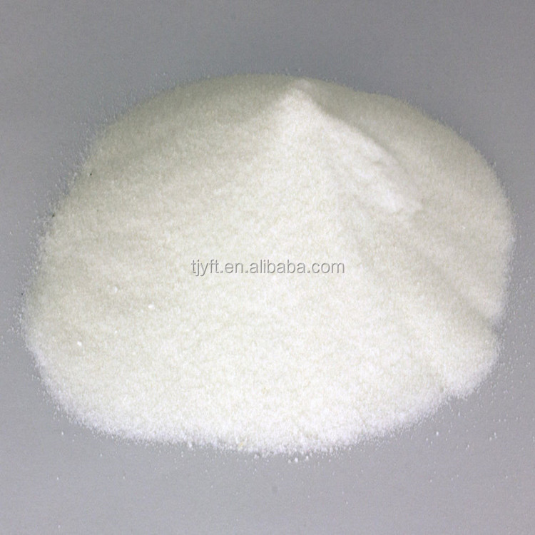 Best Price Industry Grade SSA Viscose Sodium Sulphate Anhydrous With pH 6 - 8