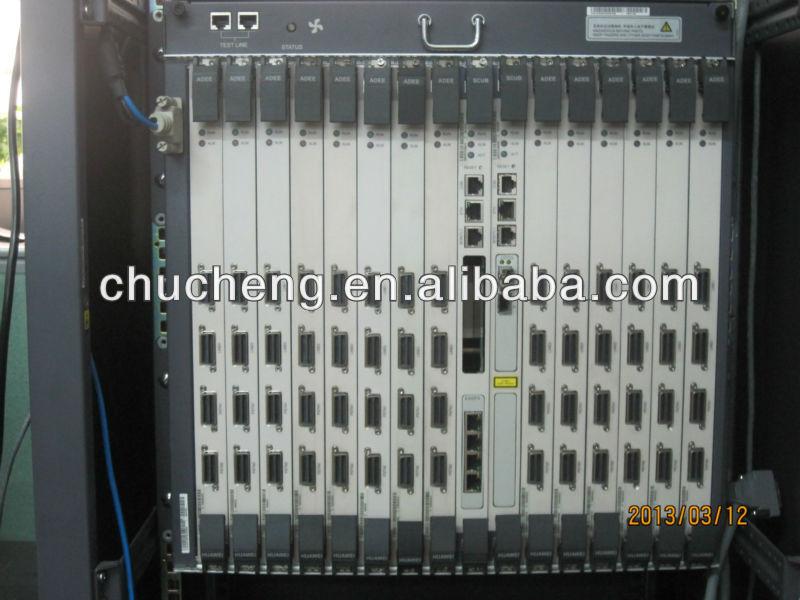 DSLAM HUAWEI PDF DOWNLOAD
