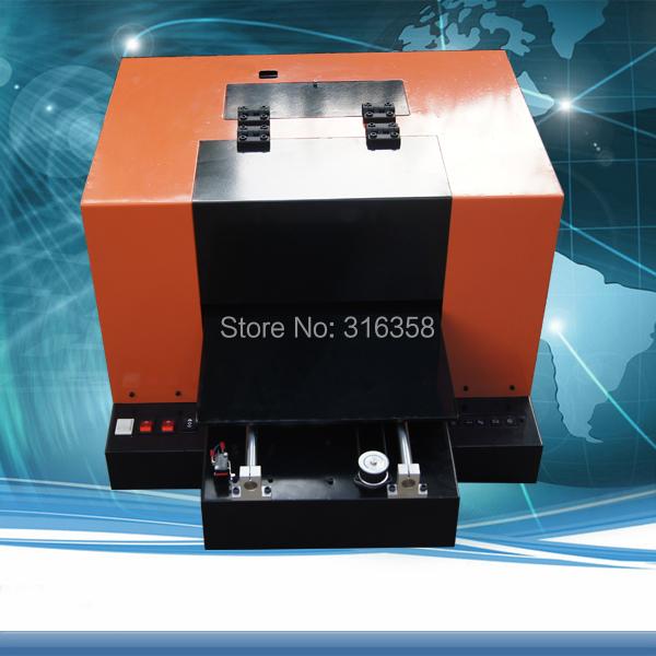 Adobe distiller printer